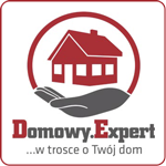 Domowy Expert Sklep Internetowy