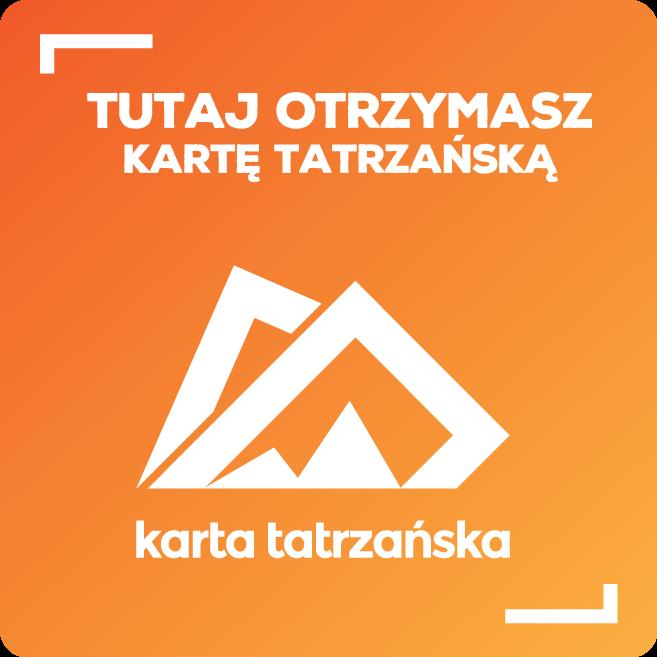 Domek do wynajęcia Białka Tatrzańska